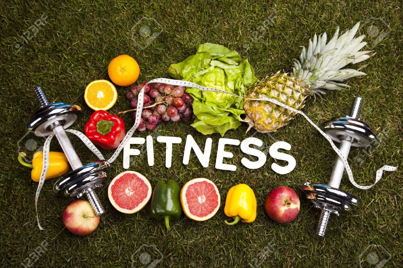 physical fitness and healthy eating A healthy habit is any behavior that benefits your physical, mental, and emotional health these habits improve your overall well-being and make you feel good  eating a healthy diet as well as .